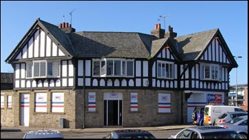 northgate arms 2008