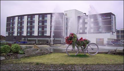 travelodge 2010