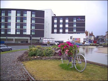 travelodge 2